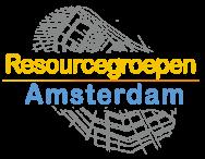 Resourcegroepen Amsterdam
