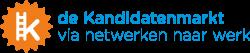 Kandidatenmarkt-logo-fc